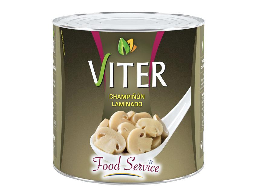 Viter Riberebro - Alimentación La Venta Nueva Tenerife.001