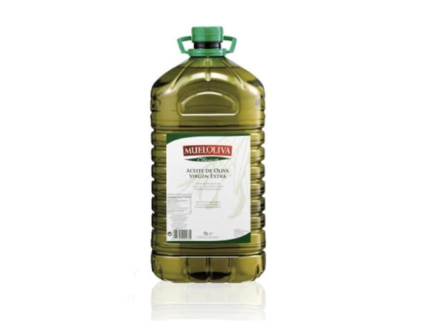 aceites mueloliva - alimentación la venta nueva tenerife.001