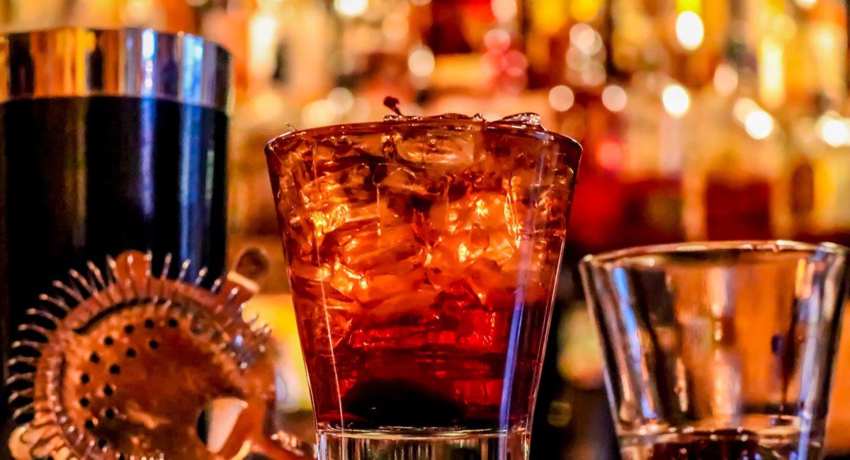 distribuidora de bebidas y licores en tenerife