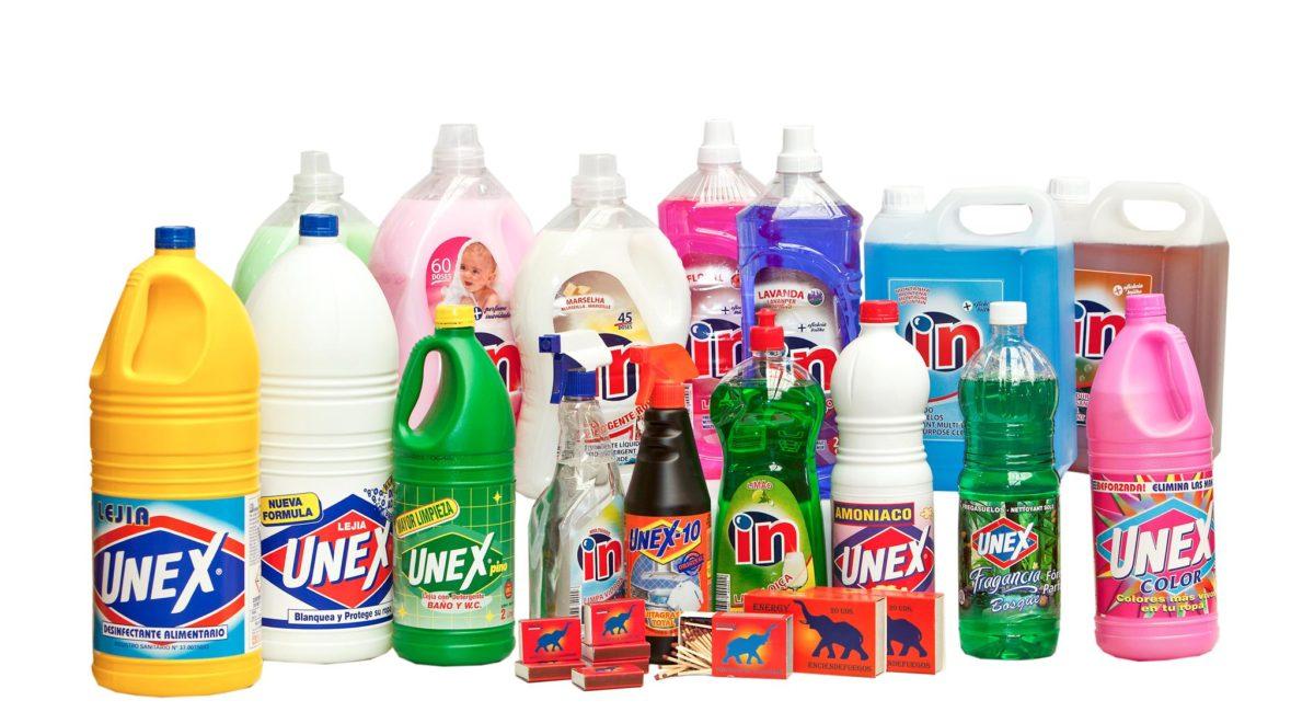 Productos de alimentación y bebidas en Tenerife (3)