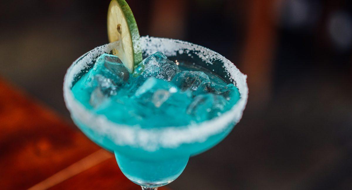 bebidas sin alcohol en tenerife