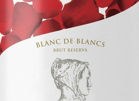 anna-de-codorniu-love-blanc-de-blancs-sparkling-cava-La Venta Nueva