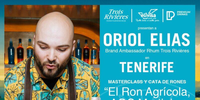 OriolElias-masterclass-cataderones-laventanueva